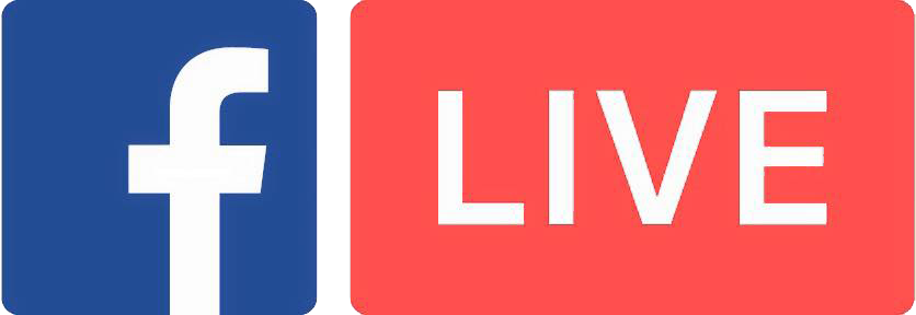 Facebook Live Broadcasts | Proshow Audio Visual
